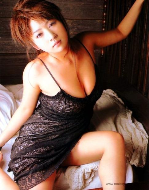 asiaticas japas lindas sensuais gatas gostosas safadas (44)