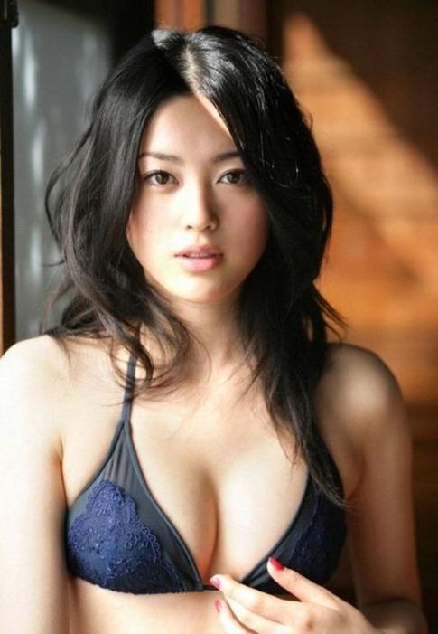 asiaticas japas lindas sensuais gatas gostosas safadas (62)