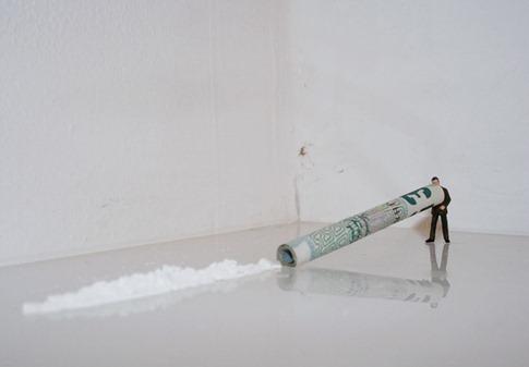 Coke 1 - blog