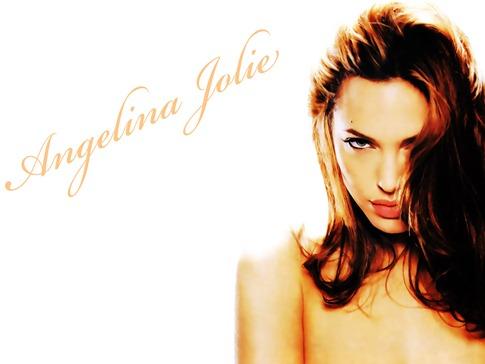 angelina jolie linda gata gostosa boa sexy sensual fotos photos (5)