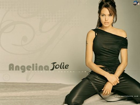 angelina jolie linda gata gostosa boa sexy sensual fotos photos (75)