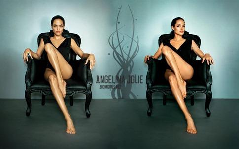 angelina jolie linda gata gostosa boa sexy sensual fotos photos (104)