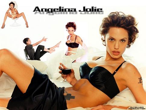 angelina jolie linda gata gostosa boa sexy sensual fotos photos (111)