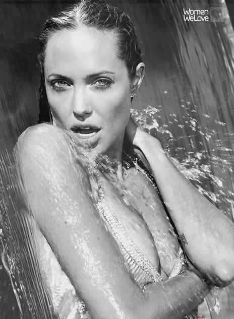 angelina jolie linda gata gostosa boa sexy sensual fotos photos (116)