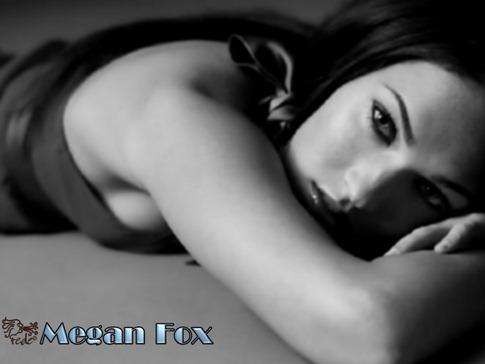 wallpapers desbaratinando meganfox gostosa linda fotos sexy sensuais (276418899)