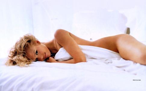 jessica alba sexy linda sensual desbaratinando (53)