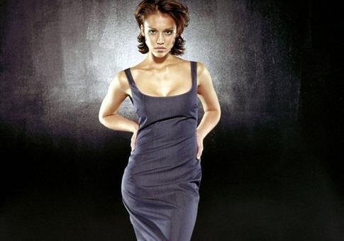 jessica alba sexy linda sensual desbaratinando (24)