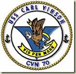180px-CVN-70_Seal
