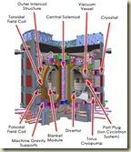 fusion-reactor-5