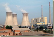 china-nuclear-plant