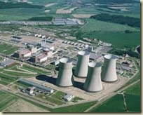 temelin-nuclear-power-plant-czech-bg