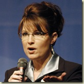 US-ENVIRONMENT-WHALING-IWC-PALIN