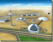 uae_spaceport_02