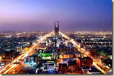 riyadh-4-large