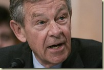 large_george-voinovich