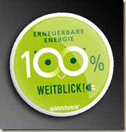 Energieeule4_button_bigger