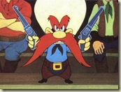 yosemite-sam-with-guns-drawn