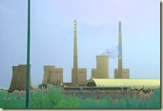 nuclear-plant-beijing-tianjin-china
