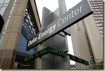 large_duke-energy