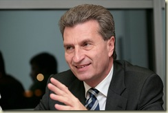 Guenther_h_oettinger_2007
