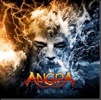 angra-300x300