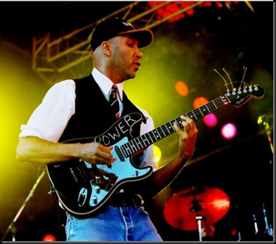 tom-morello-2