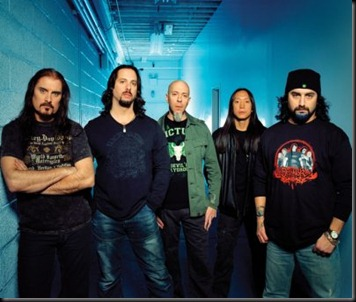 dream-theater-no-brasil