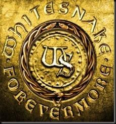 whitesnake-divulga-nome-e-capa-do-novo-disco-aa70011c5d