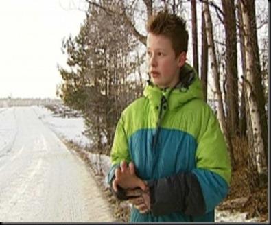 garoto-diz-ter-escapado-de-lobos-na-noruega-com-mu-5b05526b92