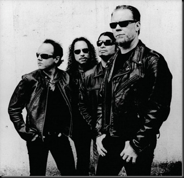Metallica Magnetyczna__2790094