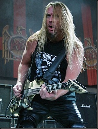 jeff-hanneman--large-msg-12046986792