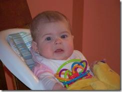 Feb. 2011-Ella 6 months 014