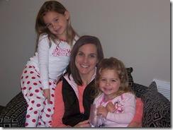 Feb. 2011-Ella 6 months 016