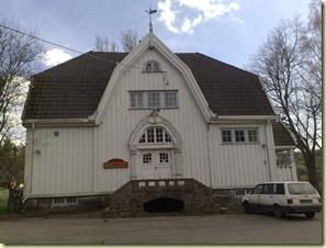 Lorenskog%20Hundeklubb%20017