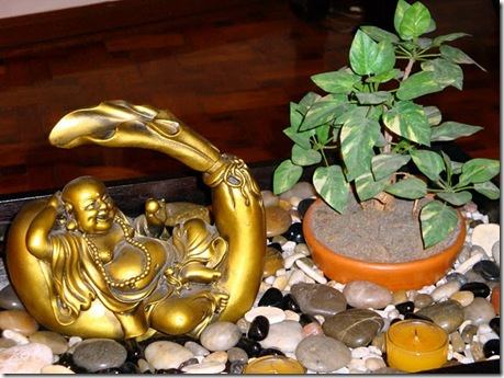 BuddhaMetal