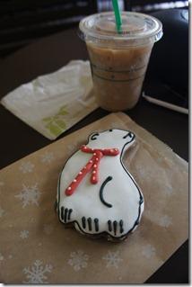 Starbucks 031