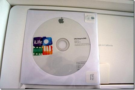 MacBook 006