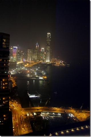 HK CNY 013