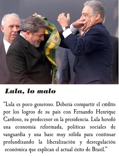 Naim_Lula malo