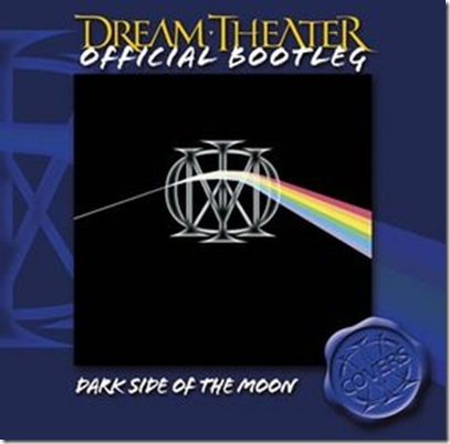album_Dream-Theater-Official-Bootleg-Covers-Series-Dark-Side-of-the-Moon