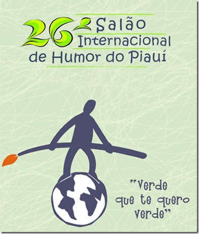 salao-de-humor-do-piaui