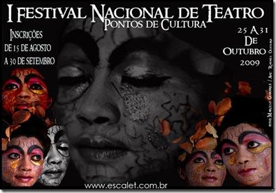 zoom-festival-nacional-de-teatro---pontos-de-cultura--291