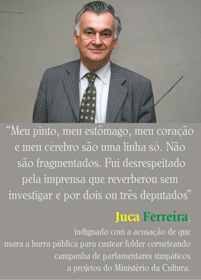 Juca Ferreira001