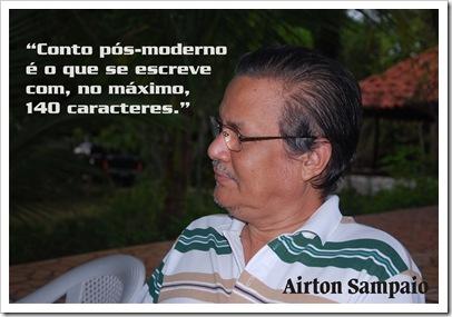 airton_conto