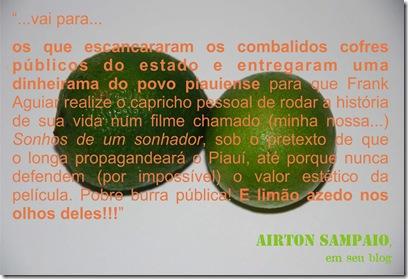 airton_limao002