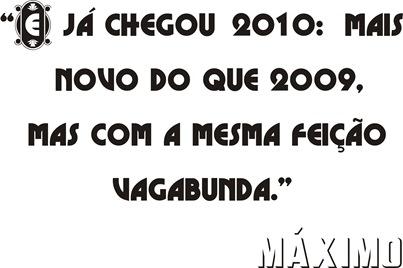 maximo_virada do ano