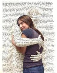 apaixonada-por-leitura-_-knbk-incubadora-fapesp-br1