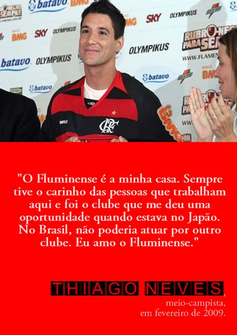 TN_Fluminense
