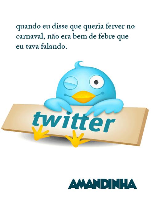 Amandinha_Carnaval_Febre