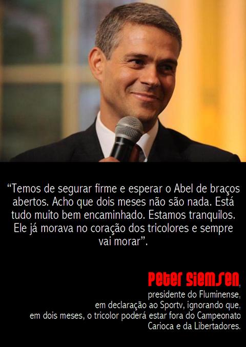 PS_Abel_espera